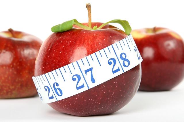 kalorie