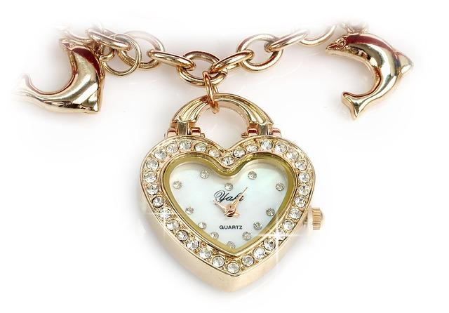 ¨hodink srdce