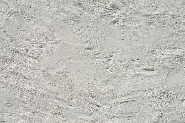 textura sádry