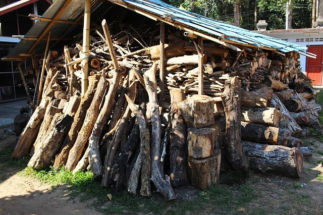hromada dřeva pod střechou.jpg