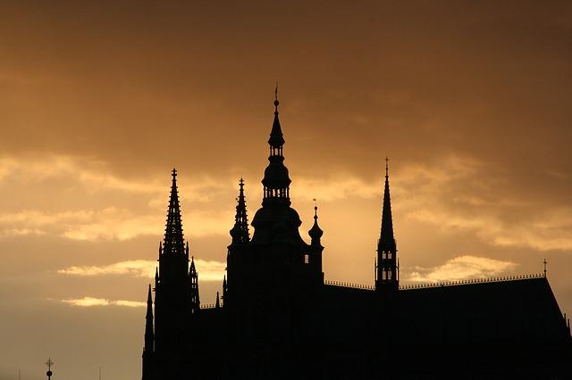 obrys pražského hradu.jpg