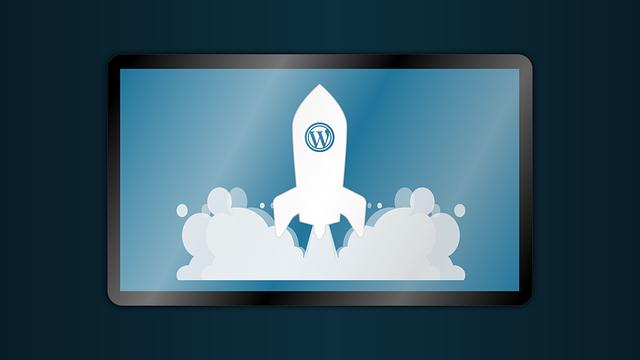 WordPress raketa tablet.png